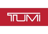 logo-tumi-01